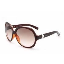 Oculos Brown Premium Pérola
