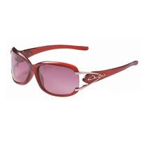 Óculos Solar Outdo Feminino Quadrado Grande Lente Polarizada
