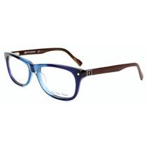 Óculos De Grau Boss Orange Bo0124 Chl - 49 Mm