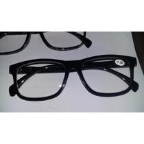Óculos Para Leitura , Frete Grátis Para Todo Brasil!