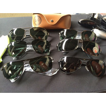 Oculos Ray Ban Polarizado Varios Modleos Pronta Entrega