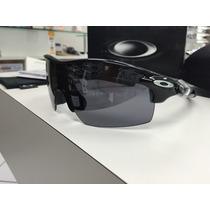 Oculos Oakley Radarlock Xl Strainght Vented Oo9196-05 Origin