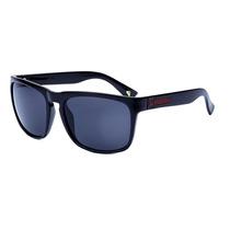 Óculos De Sol Masculino Quiksilver Proteção Uv400 Qs730