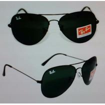 Óculos Rayban Aviador Masculino Feminino Preço Baixo