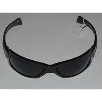 Óculos De Sol Mormaii Masculino Gamboa Ro Gii Lindo Promoção