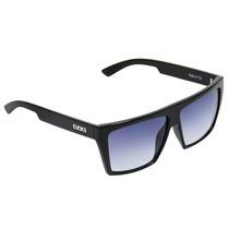 Óculos Evoke Evk15 New Black Shine