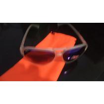 Oculos De Sol Ray Ban Rb4125 Cats5000 *promoção*