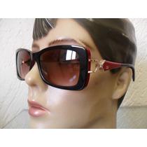 Ana Hickmann Oculos De Sol Varias Cores Envio Em 24 Horas