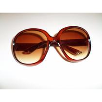 Oculos De Sol Feminino Moda Vintagem Pronta Entrega