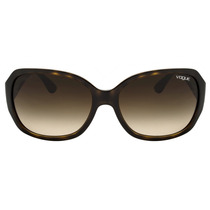 Óculos De Sol Feminino-vogue Cód. Vc2778sb