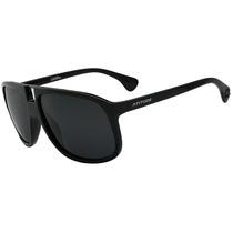 Óculos De Sol Atitude Mma At5121 H03