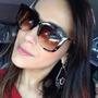 Óculos Miu Miu Rasoir Cortado Gatinho Frete Gratis