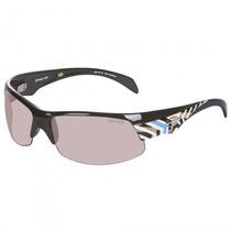 Óculos Sol Mormaii Street Air 35041173 Unissex - Refinado