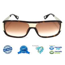 Óculos De Sol Masculino Emporio Armani 9486 Original