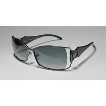 Óculos Escuros Mont Blanc Unissex Série Especial 2014