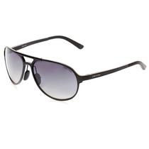 Óculos Triton Al057 - Masculino - Preto - 12x Sem Juros