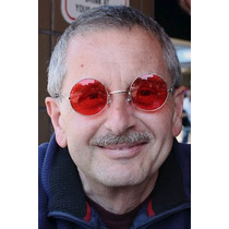 Óculos Com Lente Coloridas,apos Sua Compra Diga Qual Enviar.