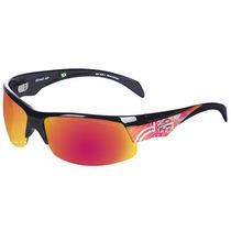 Óculos De Sol Mormaii Street Air 35040811