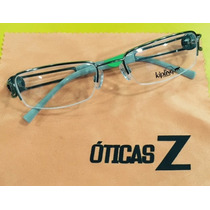 Armação De Óculos Kipling Original - Kp 1034 - Alta Moda