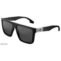 Oculos Solar Mormaii San Francisco M0031a0203 Polarizado