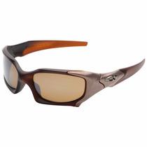 Óculos Pitboss Várias Cores - 100% Polarizado + Brinde