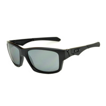Óculos Jupter Polarizado Queima De Estoque