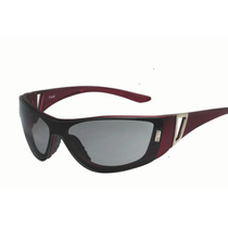 Óculos De Segurança - Starling Msa