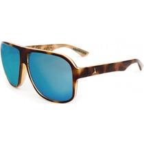 Oculos Solar Absurda Calixto Cod. 200191712 Marrom Azul