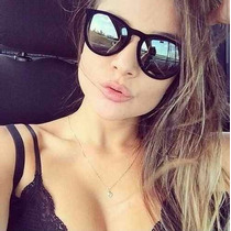 Oculos De Sol Feminino Rayban Erika Veludo Rb4171 Espelahdo