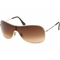Oculos Rb3211 Mascara - Temos Aviador Wayfarer Clubmaster