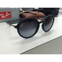 Oculos Ray Ban Rb 4222 622/8g 50 Made In Italy Pronta Entreg