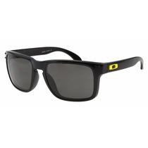 Óculos Holbrok Vr46 Melhor Preço Aproveite Frete Grátis