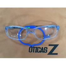 Armação De Óculos Infantil Turma Da Mônica Original - T93031