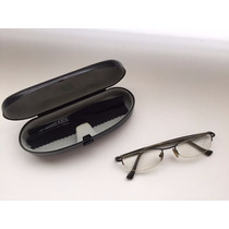 Óculos De Grau Infanto-juvenil Modena Italy Design
