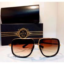 Oculos De Sol Dita Mach One