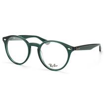 Armação Oculos Rayban 2180v Original Novo