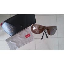 Óculos De Sol Ray Ban 3211 Original