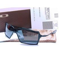 Óculos Probation Oakley 100%%% Polarizado Original