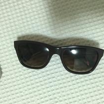 Óculos De Sol Chilli Beans Marrom Escuro - Original