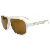 Oculos Solar Absurda Calixto Cod. 200171908