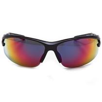 Óculos Triton 13954 - Preto - Acetato - 12x Sem Juros