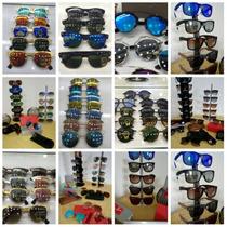 Replicas De Óculos