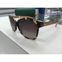Lacoste Oculos Solar L701s 218 Original P. Entrega