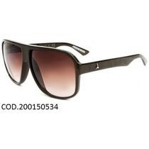 Oculos Solar Absurda Calixto Cod. 200150534 Marrom