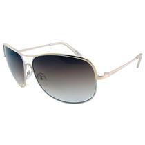 Óculos De Sol Bulget Bg3069 H01