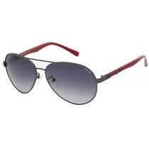 Óculos De Sol Police S8640 0568