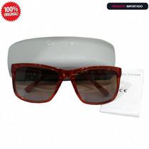Óculos De Sol Feminino Calvin Klein Pronta Entrega Original
