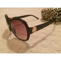 Oferta Lindo Oculos De Sol Feminino Guess Original