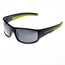 Óculos Triton Pc13754 - Masculino - Preto - 12x Sem Juros