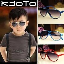 Óculos De Sol Infantil A Pronta Entrega